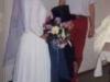 1995_heiratsantrag