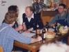 1995_stammtisch