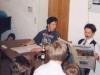 1997_hausaufgabe