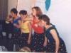 1997_lollipop3