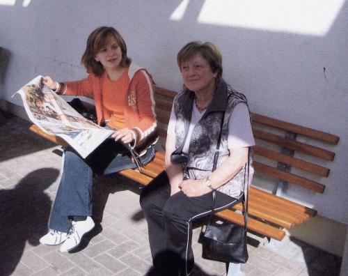 2007_helgamarina