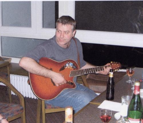 2007_markus