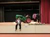 28_traktor