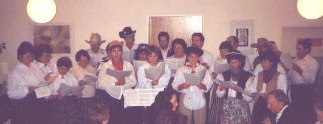 1990_theater