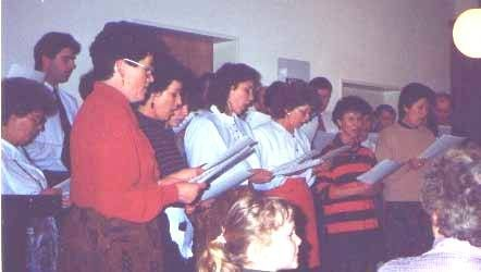 1992_theater2