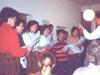 1992_theater